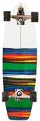 Carver Skateboards Resin Complete 31""