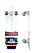 Carver Skateboards USA Resin C7 Complete 32.5""
