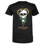 Powell Peralta McGill Skull and Snake