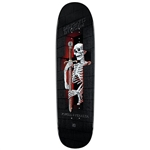 Powell Peralta Fun Shape Diligatis
