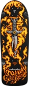 Powell Peralta Skateboards DECK Guerrero Metallic