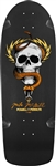 Powell Peralta Skateboards DECK - Mike McGill - Skull & Snake