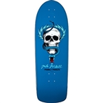 Powell Peralta Skateboards