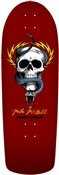 Powell McGill Skateboard