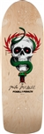 Powell Peralta McGill OG Skull Deck Natural
