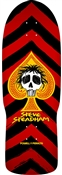 Powell Classic skateboards - Steadham Spade