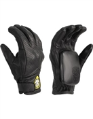 Sector 9 Lightening Slide Gloves