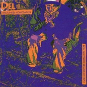 Del Tha Funky Homosapien - I Wish My Brother George Was Here - 2xLP