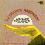 DJ Shadow Evening Session Mix