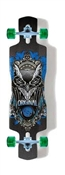 Original Skateboards Freeride 38 W Concave Complete