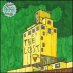 Dosh- Lost Take