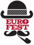 Red Dragon Productions Presents Euro Fest DVD