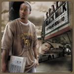 Black Milk- Popular Demand CD