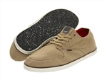 Element Skateboard Shoes Topaz -Hemp