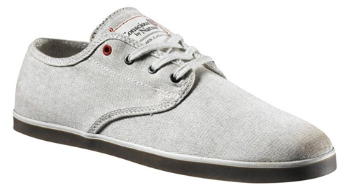 element wino shoes