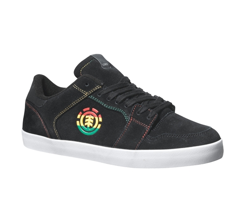 Elements Shoes Price