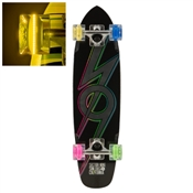 Sector 9 Longboards 2014 83 Glow Complete - 27.75""
