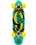 Sector 9 Longboards The Steady Blue