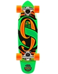 Sector 9 Longboards The Steady Green