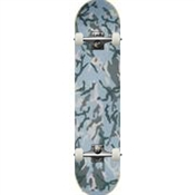 Goodwood Skateboards Camoflage Complete