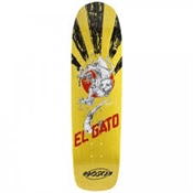 Hosoi Skateboards El Gato