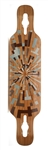 Loaded Longboard Tan Tien DECK