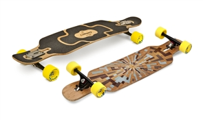 Loaded Tan Tien New Graphic
