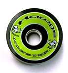 Landyachtz Wheels Monster Hawgs  76mm