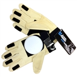 Landyachtz Slide Gloves - $34.99