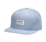 Element Hayworth Hat