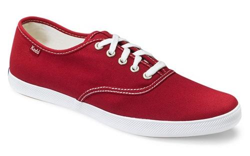 Skateboard Shoe Sales