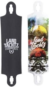 Landyachtz Longboards 2014 Nine Two Five