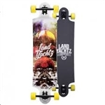 Landyachtz 2014 Nine Two Five