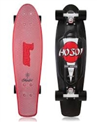 Penny Skateboards Nickel Cruiser Hosoi