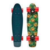 Penny Skateboards Hunting 22""
