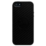 Penny I Phone 4 Case - Black