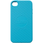 Penny I Phone 4 Case - Blue