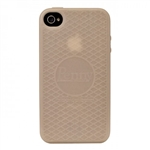 Penny I Phone 4 Case - UV