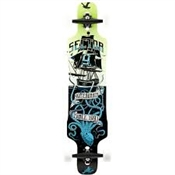 Sector 9 Longboards Dropper