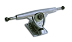 Randal Skateboard Trucks - RII - 150mm