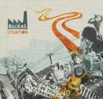 Buck 65 Situation CD