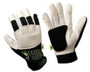 Rayne Slide Gloves