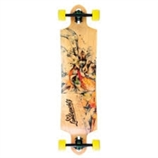 Landyachtz Switchblade 40