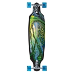 Sector 9 Longboards Fractal