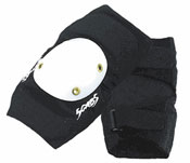 Smith Scabs - Elbow Pads