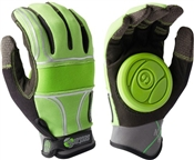 Sector 9 Slide Gloves BHNC