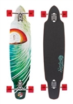 Sector 9 Longboards Horizon Complete