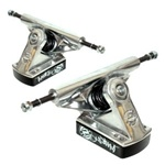 Original 200mm S8 Trucks 11 inch