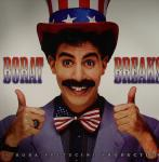 Borat Breaks LP