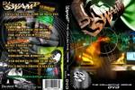 DJ Swamp's Collective Works DVD